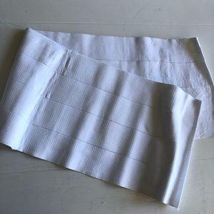 DeRoyal Postpartum Abdominal Support Binder M/L, used for sale